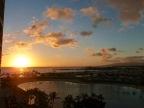 Aloha Honolulu…