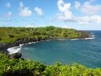 Mahalo Maui…