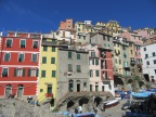 5 Things you must do in Cinque Terre…