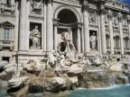 Questa è la mia storia Italiana…