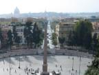 My Favourite Italian City…