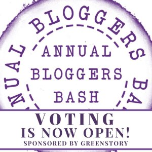 The Bloggers Bash Awards are Back…
