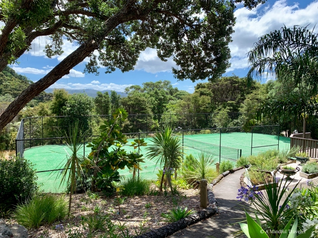 Where to Stay in Coromandel, New Zealand – Grand Mercure Puka Park Resort…